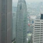 טיול ליפן עלויות